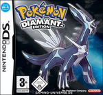 pokemon_diamant
