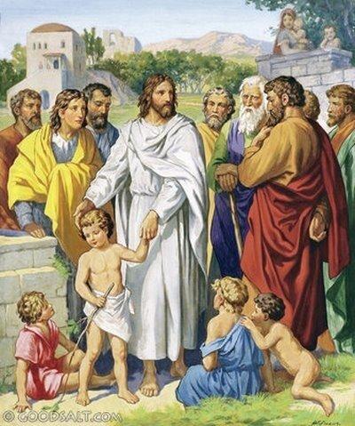 Bibl-Hist-Enseignement de la Loi