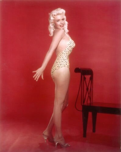jayne_swimsuit_poids-1956-the_girl_cant_help_it-pub-2-1