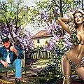 8c285deb7baba05c9c4687ab5235e237--arte-digital-landscape-paintings