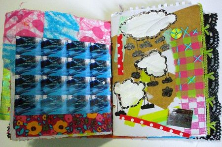 photos_passeport_estelle_et_projet_scrap_054