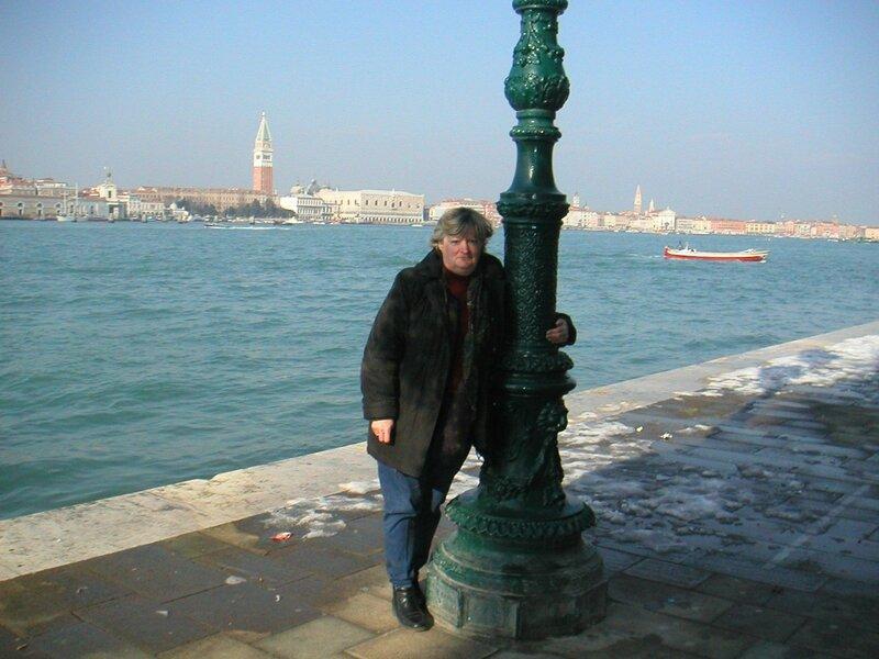 Venise mars 2005 622