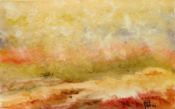 AnaPardo-Acuarela-Marea-de-fuego