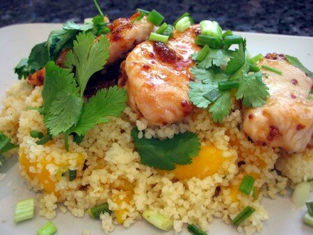 poulet_couscous_mangue_05
