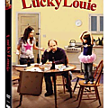 Lucky Louie - Saison 1 [2013]
