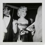 1955-03-11-friars_club-collection_frieda_hull-4