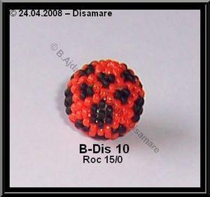 B_Dis_10_orange_noire_face___B