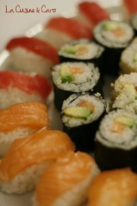 plateau_japonais_sushi_maki