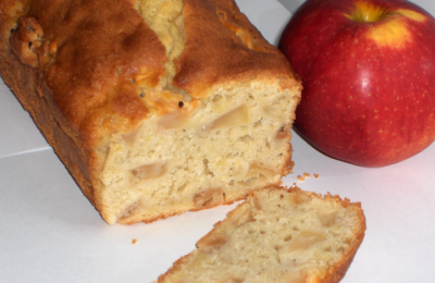 cake_pomme_cannelle