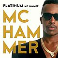 Mc hammer - this is what we do