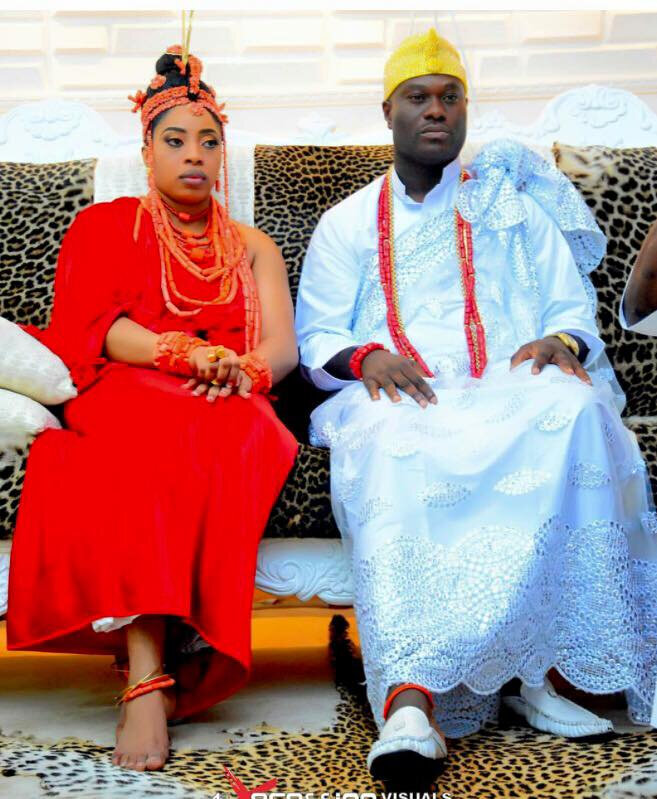 ooni-and-wura