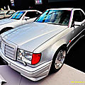 Mercedes 300 CE AMG 3
