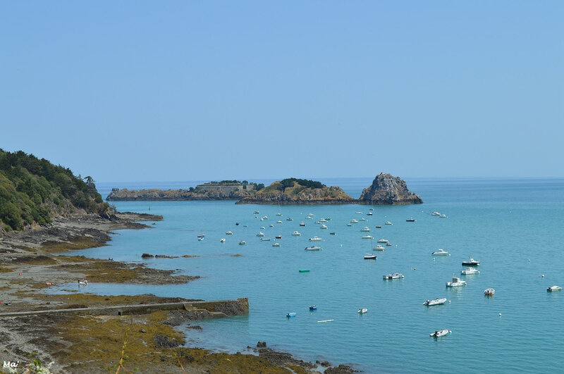 190723_cancale_2