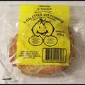 Souvenir gourmand de bretagne 2ére partie