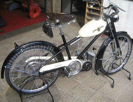 SantaMaria50cc1955-2