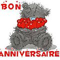 Windows-Live-Writer/e49531a9373e_863B/anniversaire_2