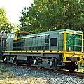 DSCF1168
