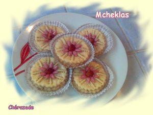 mcheklas2