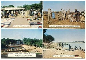 D_couverte_Niger_Photo_1