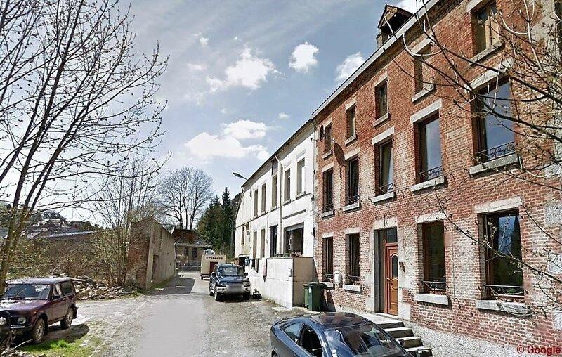 TRELON-Rue François Ansieau (3)