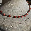 collier_collier_corail_orange_et_perles_me_8920521_dscn0524_f2b6