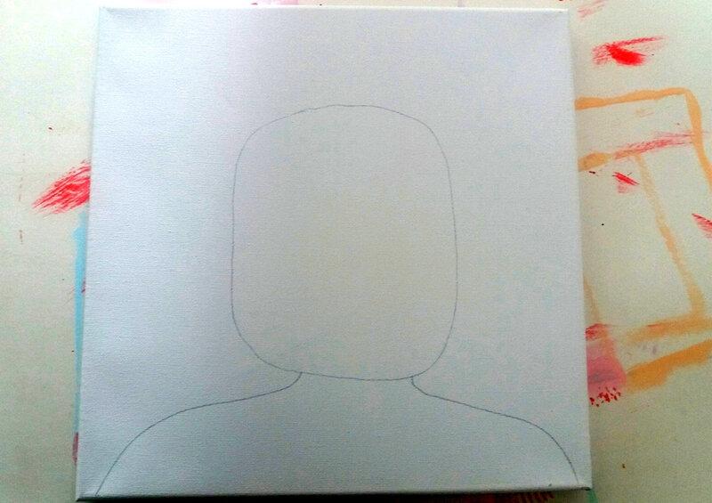 03-Couleurs chaudes froides- Portraits Relief (4)-001