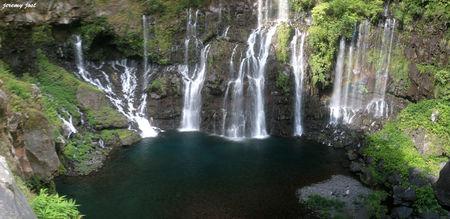 cascade_grand_galet_08_panoramic