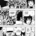 [manga scanlation] naruto chap 631