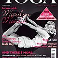 2006-02-yoga_magazine-us