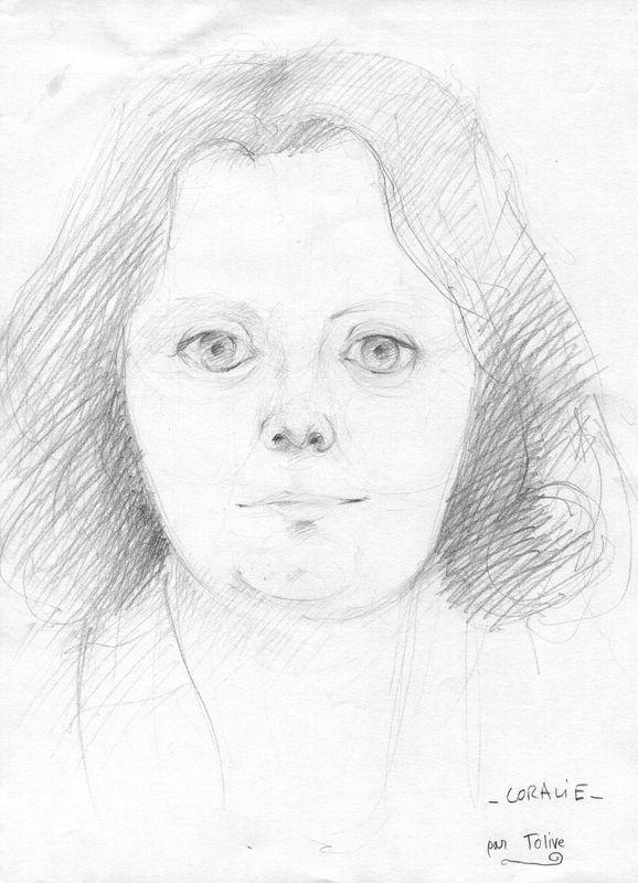 Portrait___1