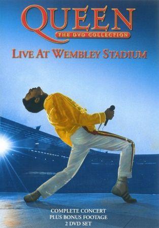Queen_Live_At_Wembley_Stadium