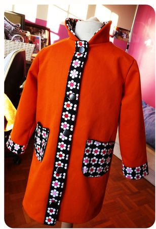 manteau_orange_et_flowers11jpg