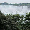 Les Chutes du Niagara (15)