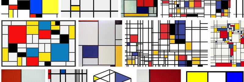 05-PRIMAIRES Mondrian (36)