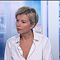 estellecolin06.2016_10_01_7h30telematinFRANCE2