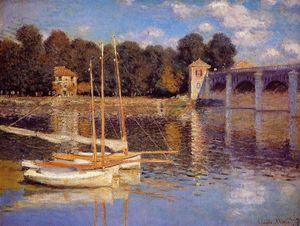 le_pont_dargenteuil