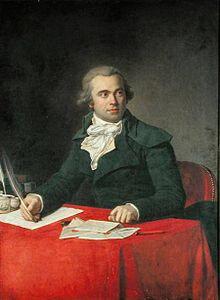 220px-Jules_Francois_Paré_(1793)