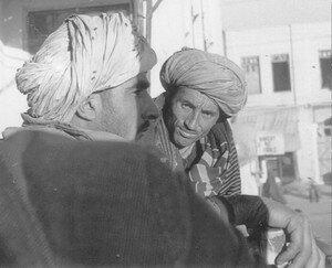 Afghans_K2