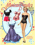 american_beauties_cover_2