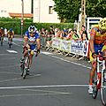 199 Chevalier 12 - Gros 13