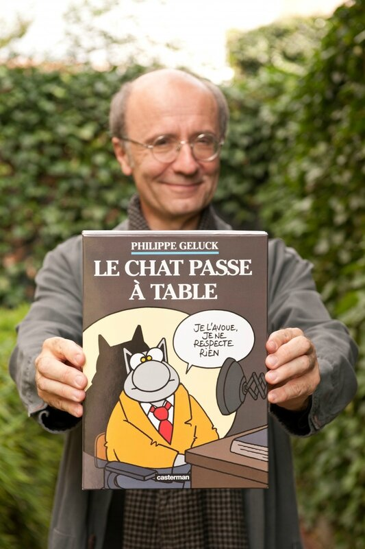 le_chat_passe_a_table_05