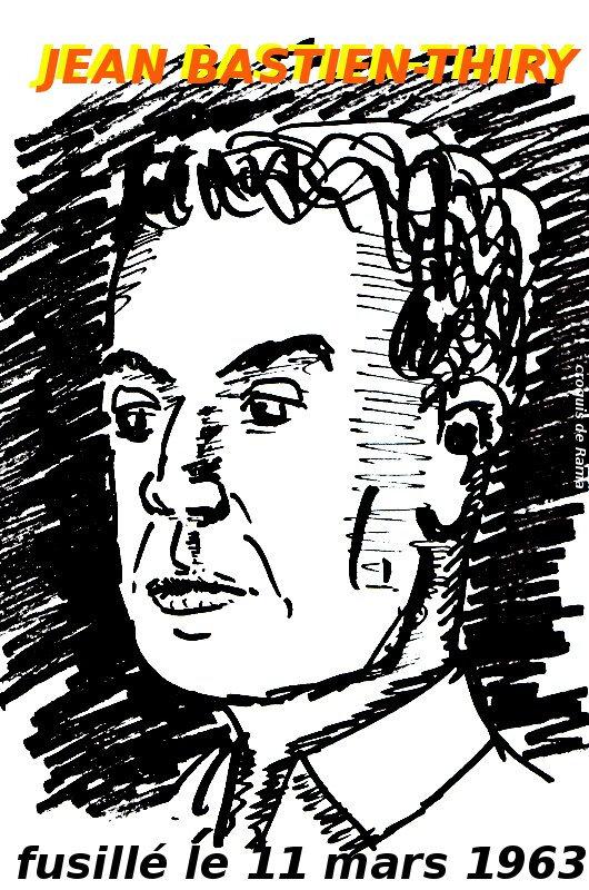 1962-Jean Bastien-Thiry