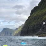 Faroe 07