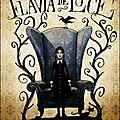 [lc]les etranges talents de flavia de luce-alan bradley [25 sept 2012]