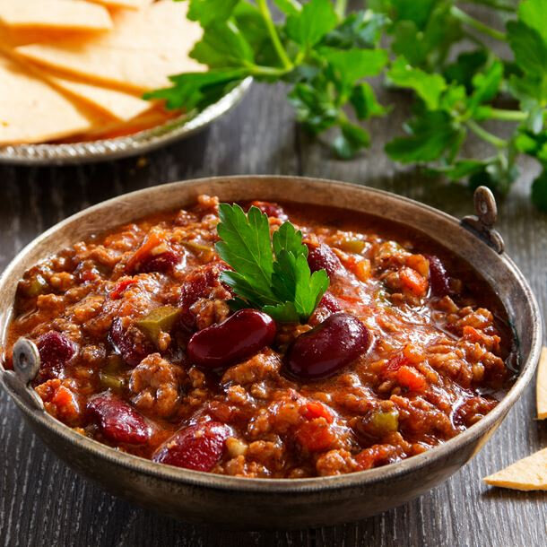 Chili-con-carne-ass-tex-mex