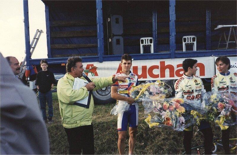 1999 14 Coursac