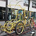 vélos jaunes_6732