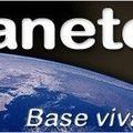 Sos-planètebase vivante d'informations...