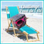 challenge_pav__de_l__t_