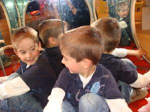 04_2008_cit__des_enfants_117